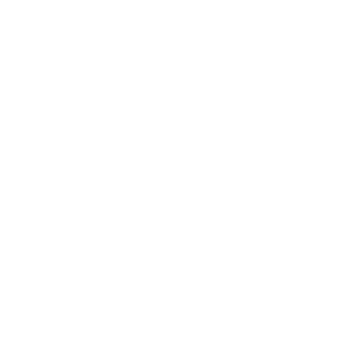 Blue Ridge National Heritage Area logo